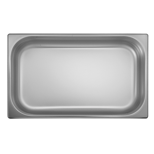 Gastronorm Container