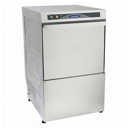 Bardak Yıkama Makinesi (40 x 40)