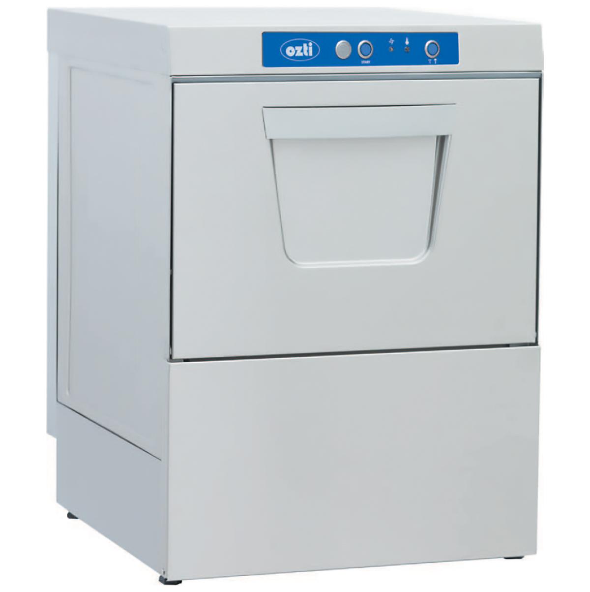Tezgah Altı Bulaşık Makinesi