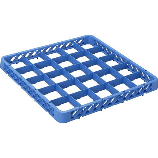 Bardak Basketi