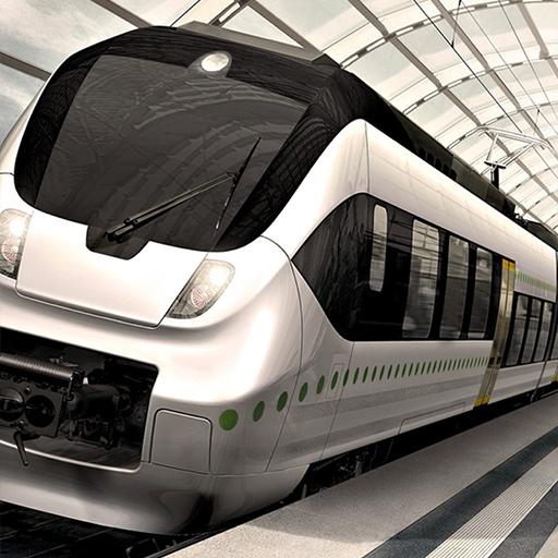 Yolcu Taşıyan Demiryolu araçları için BİSTRO Ekipmanları